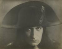 Napoleon-bonaparte-albert-dieudonne-abel-gance-revolution3